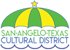 San Angelo Cultural District - Homepage