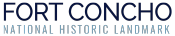 Fort-Concho-Logo-